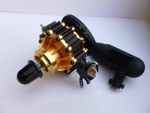 Graupner-OS-NSU-Wankel-rotary-49-PI-FelixWankel-LIMITED_1
