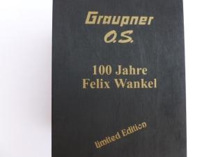 Graupner-OS-NSU-Wankel-rotary-49-PI-FelixWankel-LIMITED_3