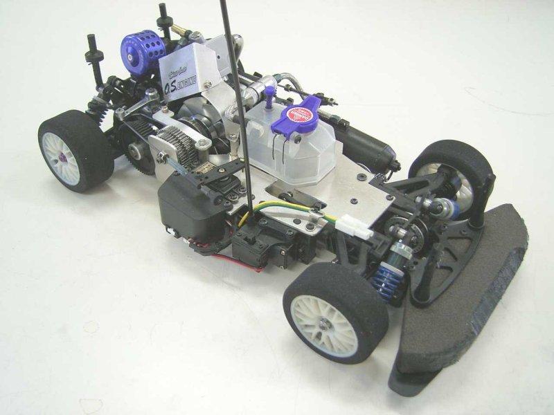 Kyosho-Vone-RX7-OS-NSU-Wankel-rotary-49-PI_2