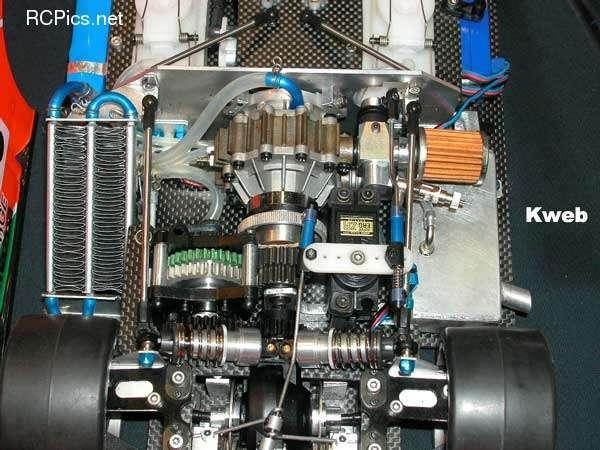 mazda-787b-RC-OS-NSU-Wankel-rotary-49-PI_2
