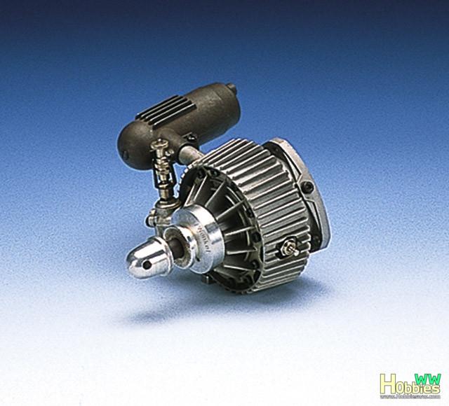 OS-NSU-Wankel-Graupner-1800-rotary-49-pi