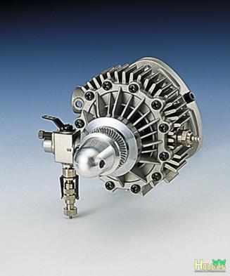 OS-NSU-Wankel-Graupner-1801-rotary-49-pi