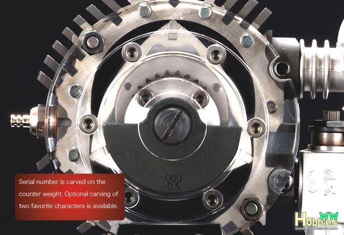 OS-NSU-Wankel-rotary-49-PI-TypeII_LIMITED2014_2