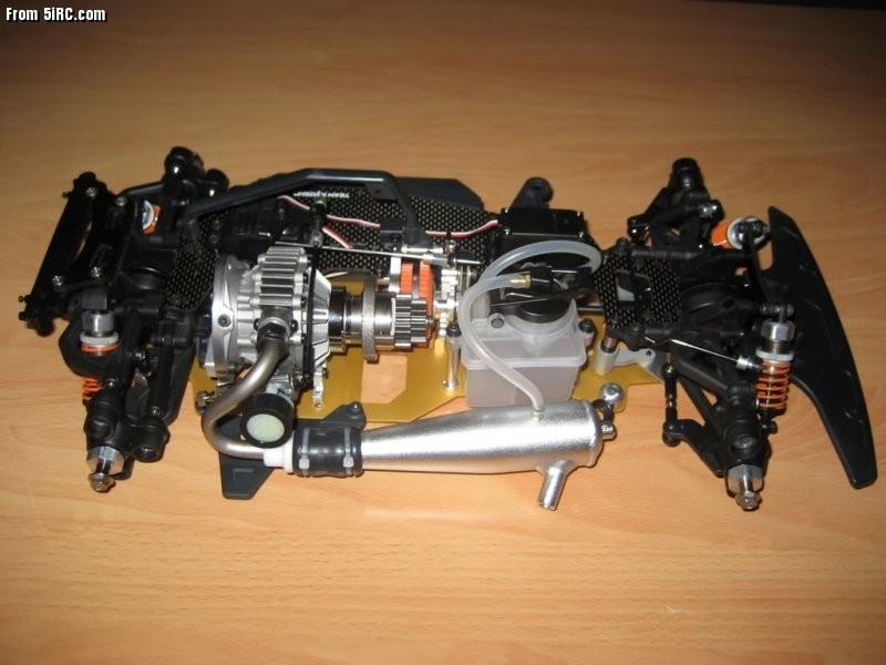 OS-NSU-Wankel-rotary-49-PI_2Speed_1