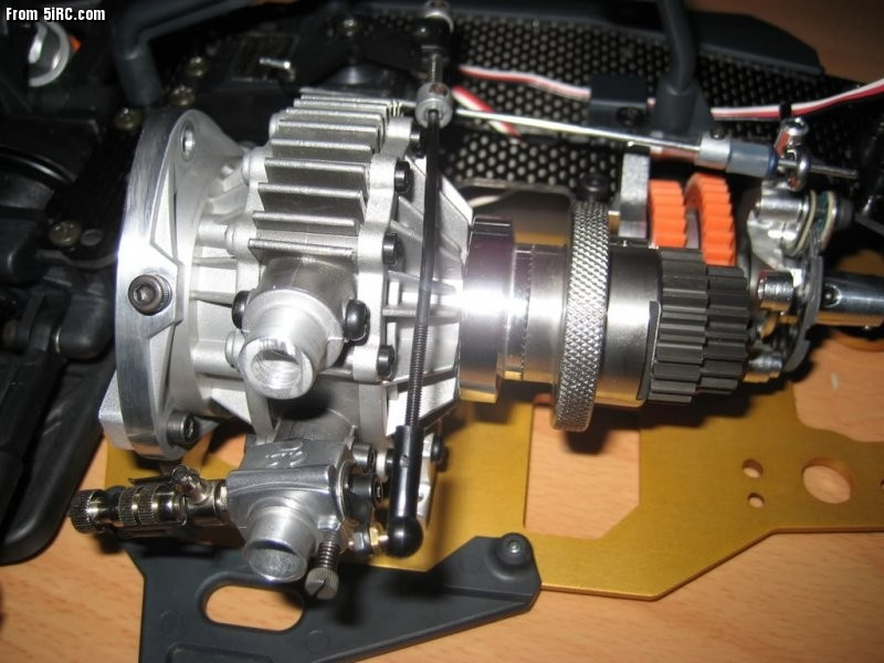 OS-NSU-Wankel-rotary-49-PI_2Speed_2