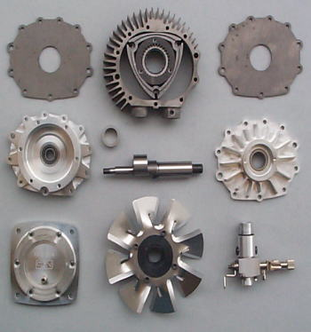 OS-NSU-Wankel-rotary-49-PI_Fan_2