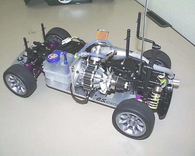 tg-10-mini-cooper-OS-NSU-Wankel-rotary-49-PI_1