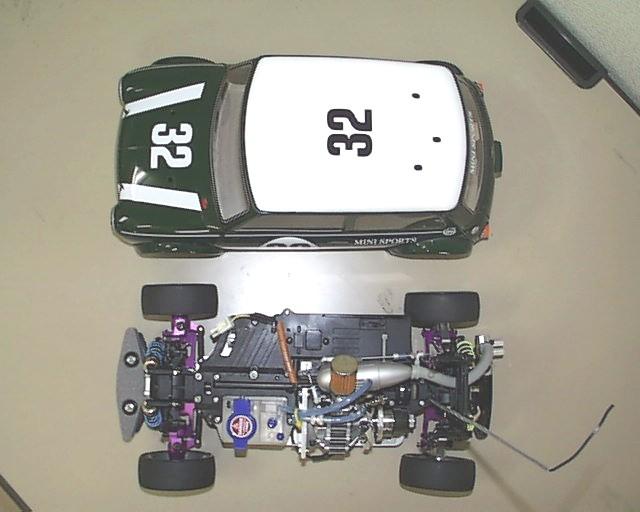 tg-10-mini-cooper-OS-NSU-Wankel-rotary-49-PI_2