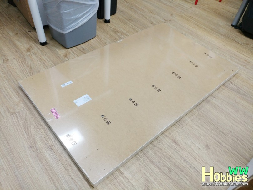 IKEA-Folding-Table-DIY-2