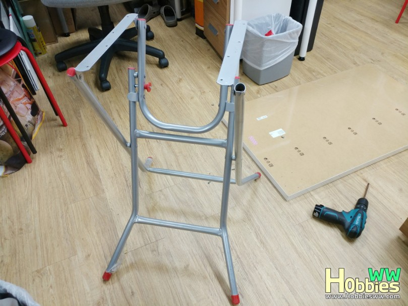 IKEA-Folding-Table-DIY-4