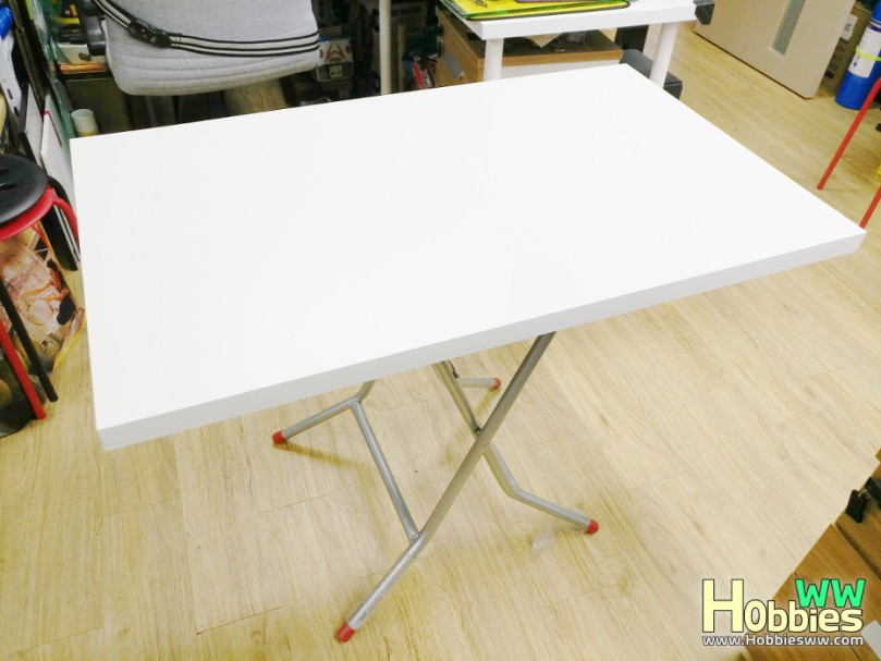 IKEA-Folding-Table-DIY-9
