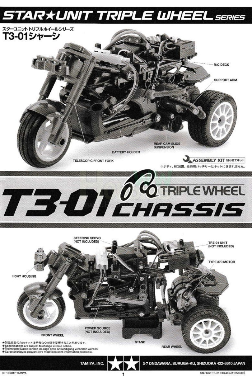 Tamiya_Dancing_Rider_Trike-Tricycle-Manual-300057405_T3-01-1