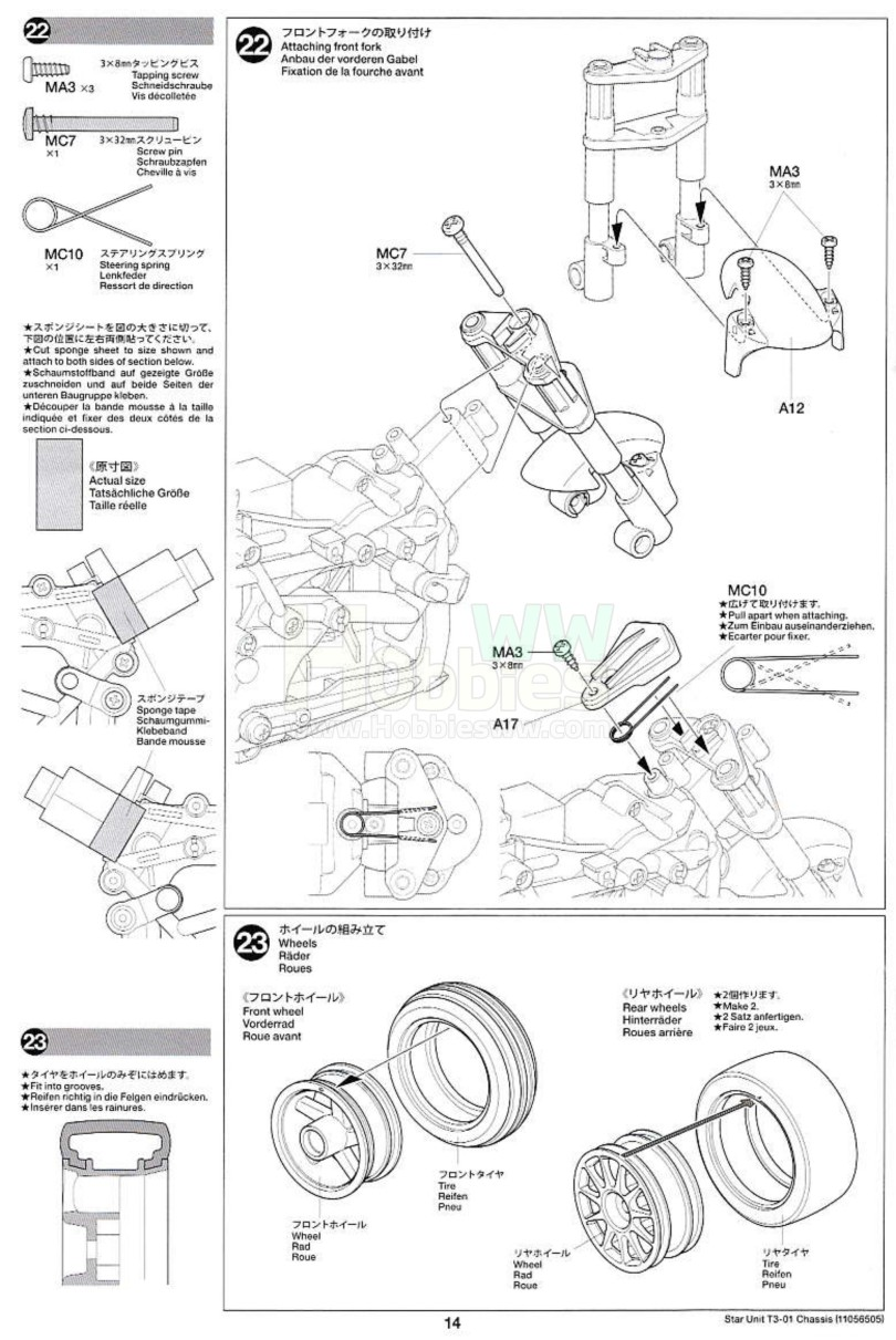 Tamiya_Dancing_Rider_Trike-Tricycle-Manual-300057405_T3-01-14