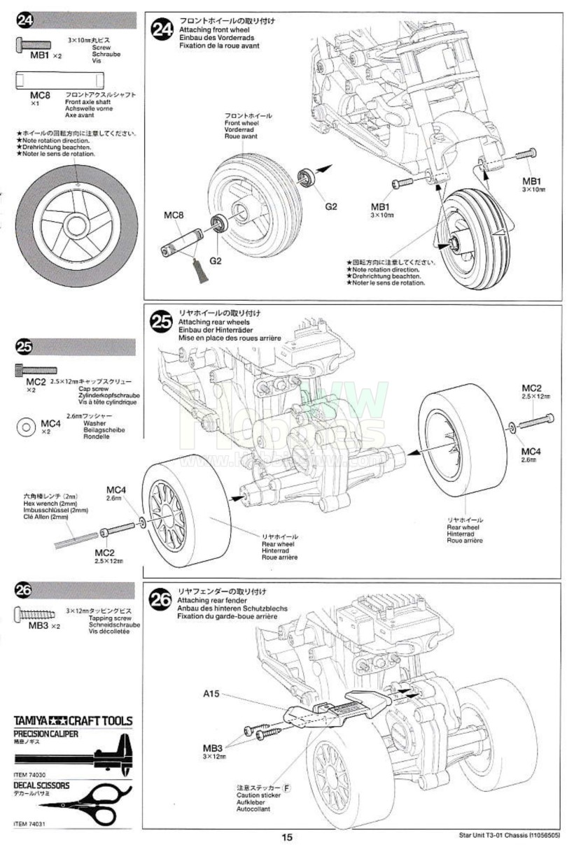 Tamiya_Dancing_Rider_Trike-Tricycle-Manual-300057405_T3-01-15