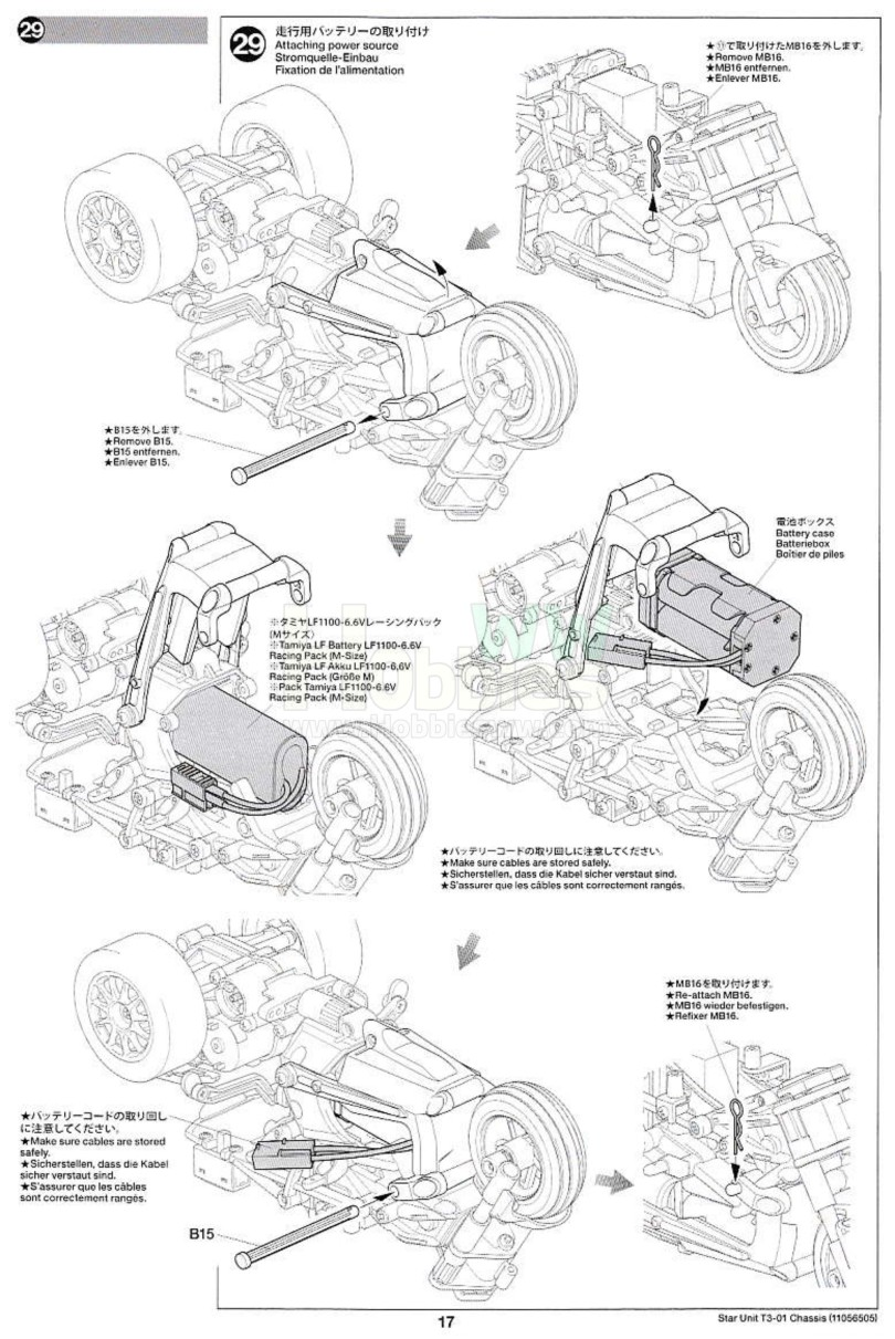 Tamiya_Dancing_Rider_Trike-Tricycle-Manual-300057405_T3-01-17