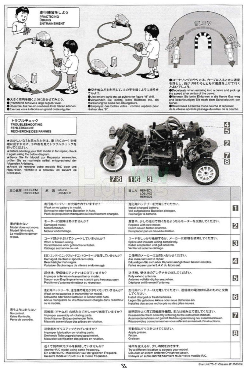 Tamiya_Dancing_Rider_Trike-Tricycle-Manual-300057405_T3-01-21