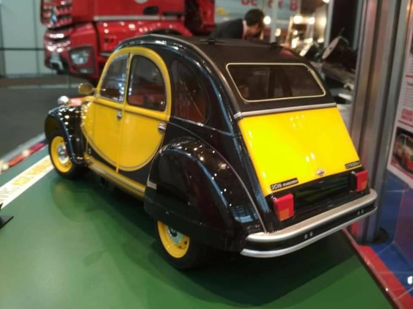Nuremberg-International-Toyfair-2018-Highlights30
