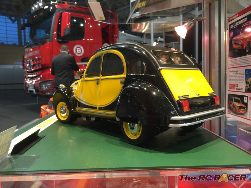 Nuremberg-International-Toyfair-2018-Highlights3