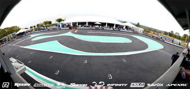 atsushi-hara-xpress-xq1-chassis-reedy-race-2018-13