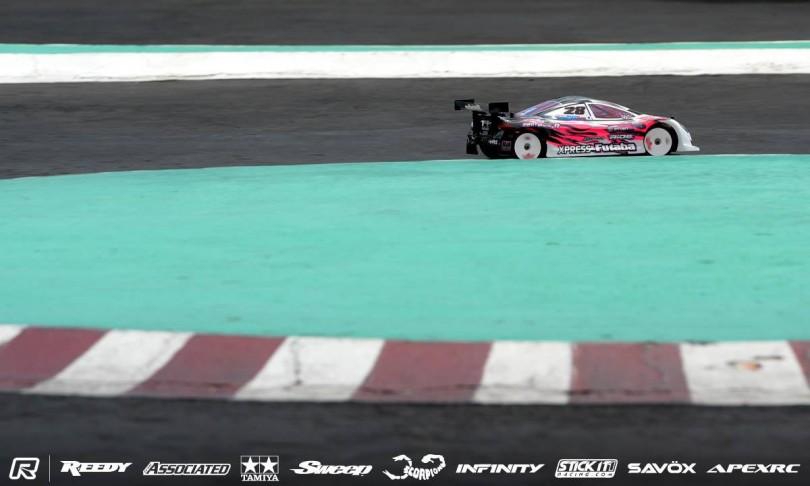atsushi-hara-xpress-xq1-chassis-reedy-race2018b-4
