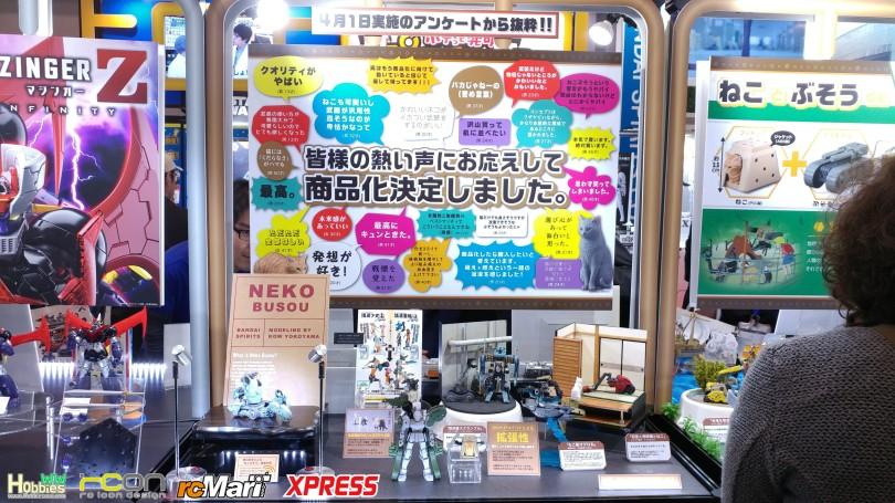 Bandai-Shizuoka-Hobby-Show-2018-1