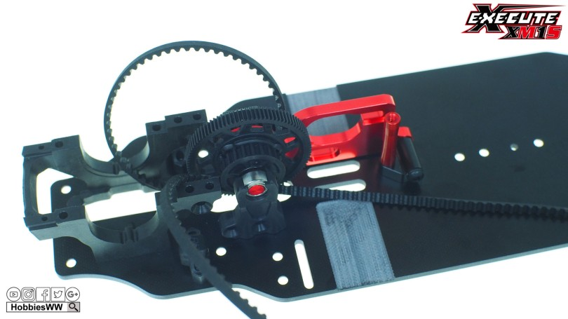Xpress-Execute-XM1S-1-10-4WD-Mini-Touring-Car-Kit-EP-M-Chassis-210mm44