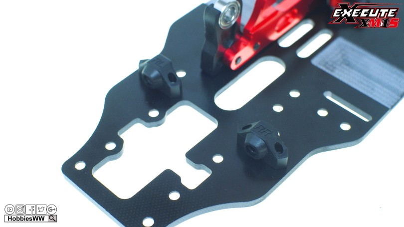 Xpress-Execute-XM1S-1-10-4WD-Mini-Touring-Car-Kit-EP-M-Chassis-210mm40