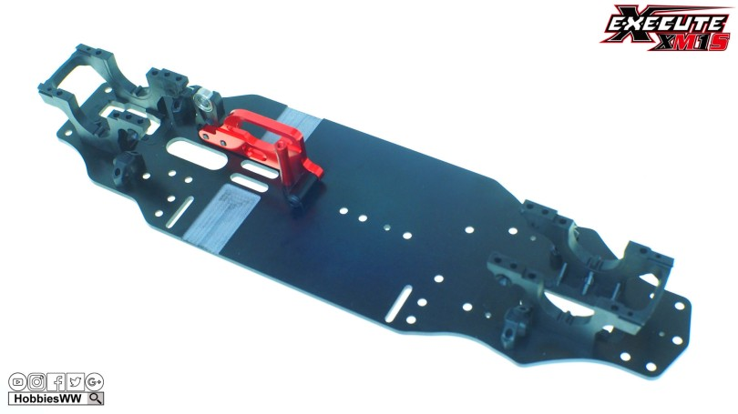 Xpress-Execute-XM1S-1-10-4WD-Mini-Touring-Car-Kit-EP-M-Chassis-210mm43