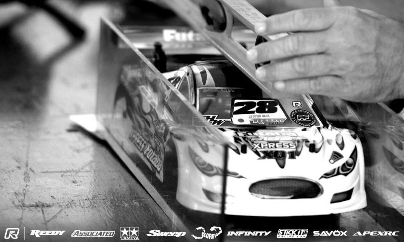 atsushi-hara-xpress-xq1-chassis-reedy-race-2018-20