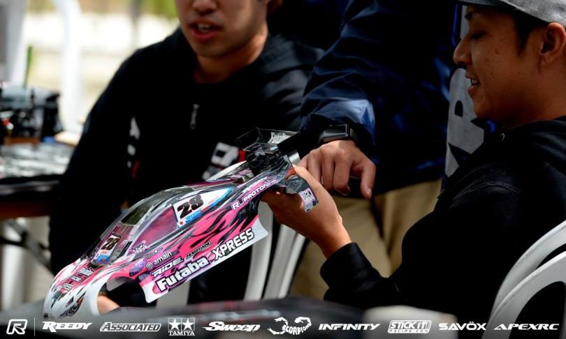 atsushi-hara-xpress-xq1-chassis-reedy-race2018b-11