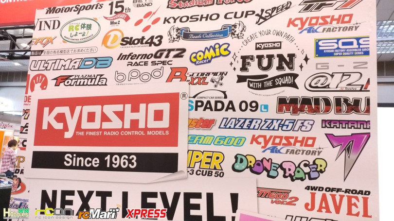 Kyosho-Hobbby-Shizuoka-Hobby-Show-2018-day2-88