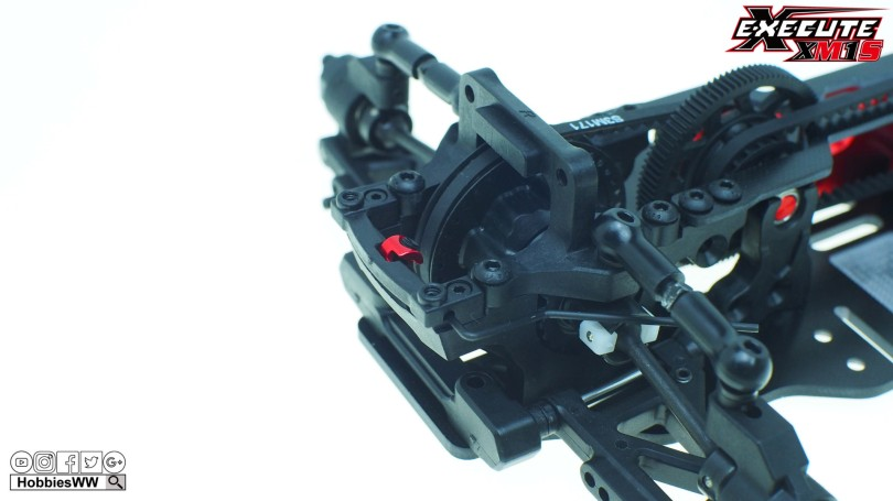Xpress-Execute-XM1S-1-10-4WD-Mini-Touring-Car-Kit-EP-M-Chassis-210mm81