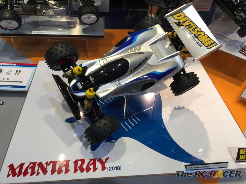 Nuremberg-International-Toyfair-2018-Highlights5