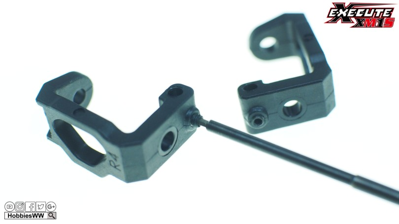 Xpress-Execute-XM1S-1-10-4WD-Mini-Touring-Car-Kit-EP-M-Chassis-210mm29