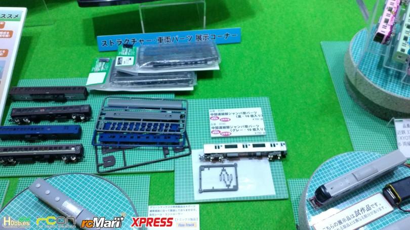 Green Max-Hobbby-Shizuoka-Hobby-Show-2018-day2-9