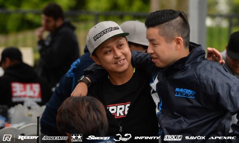 atsushi-hara-xpress-xq1-chassis-reedy-race-2018-8