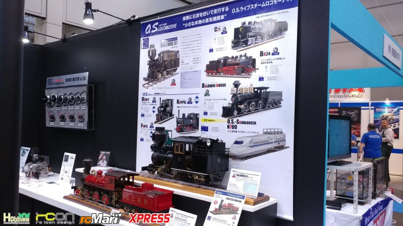Futaba-Hobbby-Shizuoka-Hobby-Show-2018-day2-49