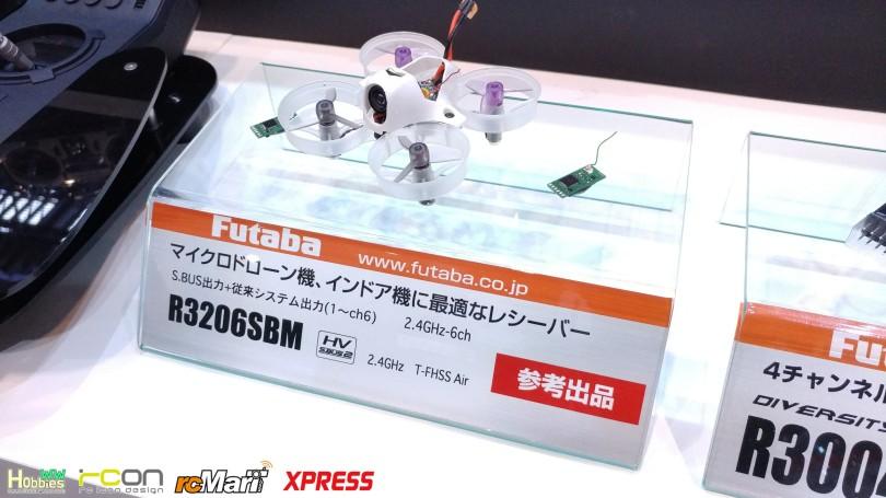 Futaba-Hobbby-Shizuoka-Hobby-Show-2018-day2-16