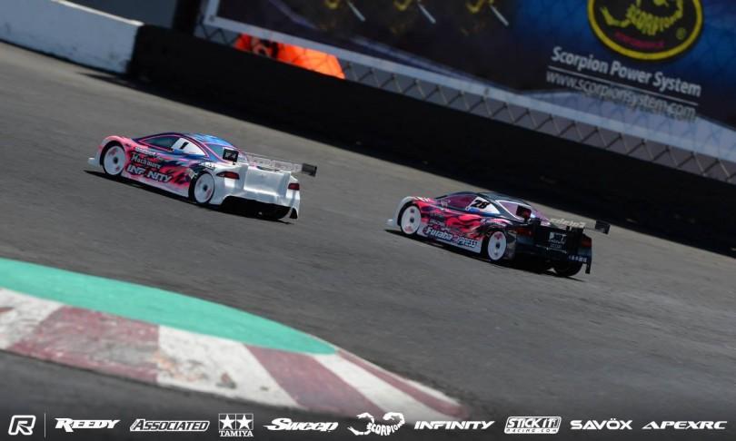 atsushi-hara-xpress-xq1-chassis-reedy-race2018b-1