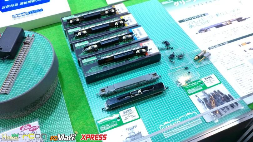 Green Max-Hobbby-Shizuoka-Hobby-Show-2018-day2-27