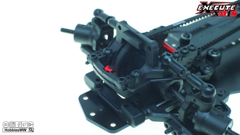 Xpress-Execute-XM1S-1-10-4WD-Mini-Touring-Car-Kit-EP-M-Chassis-210mm82