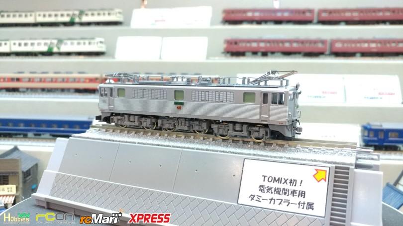 Tomix-Hobbby-Shizuoka-Hobby-Show-2018-day2-58