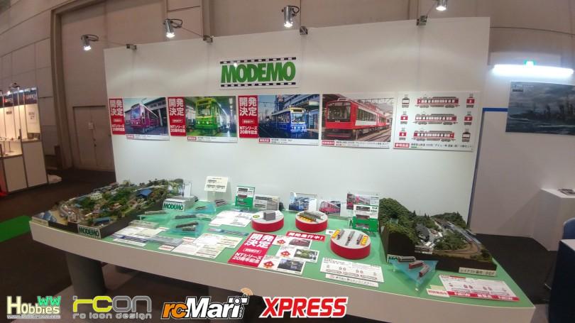 Modemo-Shizuoka-Hobby-Show-2018-5