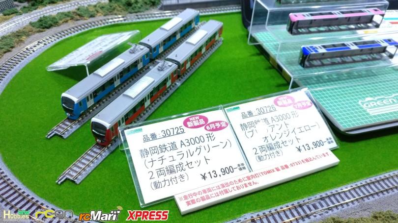 Green Max-Hobbby-Shizuoka-Hobby-Show-2018-day2-30