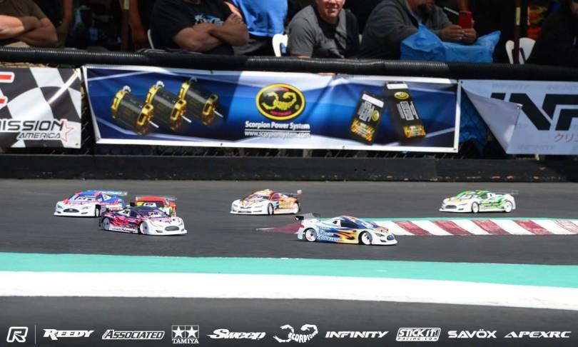atsushi-hara-xpress-xq1-chassis-reedy-race-2018-19