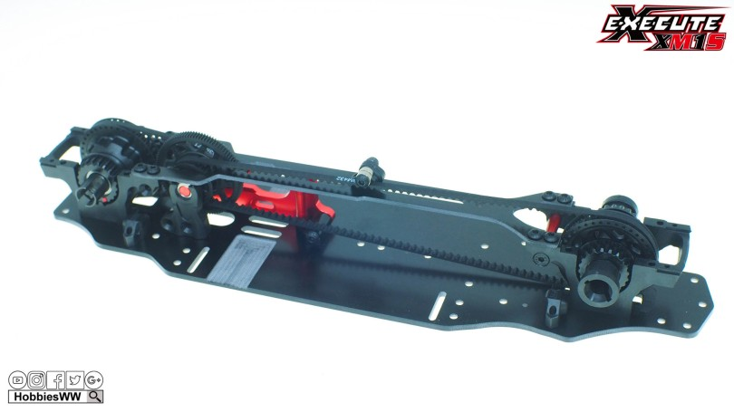 Xpress-Execute-XM1S-1-10-4WD-Mini-Touring-Car-Kit-EP-M-Chassis-210mm49