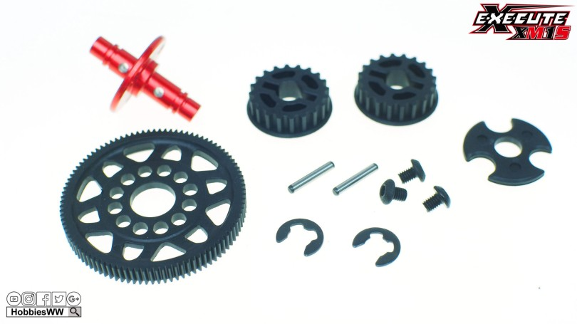 Xpress-Execute-XM1S-1-10-4WD-Mini-Touring-Car-Kit-EP-M-Chassis-210mm33
