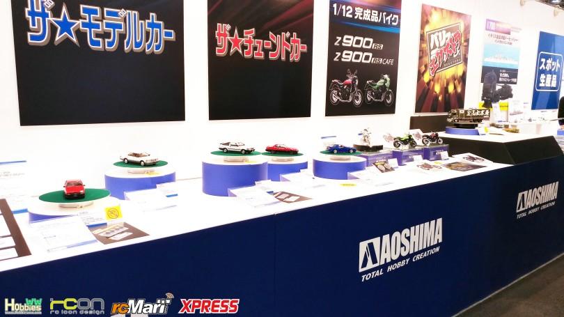 AOSHIMA-Shizuoka-Hobby-Show-2018-150