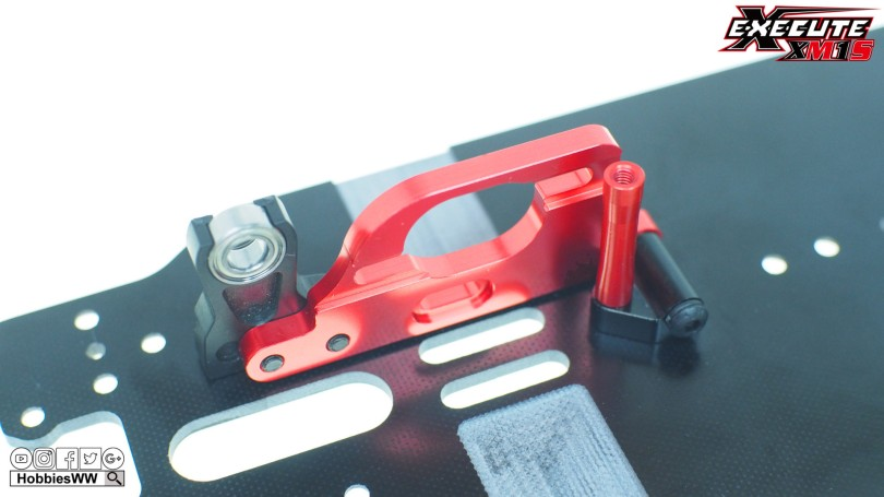 Xpress-Execute-XM1S-1-10-4WD-Mini-Touring-Car-Kit-EP-M-Chassis-210mm39