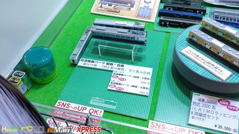 Green Max-Hobbby-Shizuoka-Hobby-Show-2018-day2-2